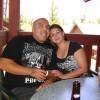 Erica Sandoval, from Coachella CA