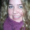 Allison Francis Facebook, Twitter & MySpace on PeekYou
