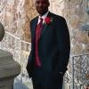 Sterling Garrett Facebook, Twitter & MySpace on PeekYou