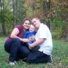 Heather Dunn Facebook, Twitter & MySpace on PeekYou
