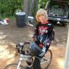 Bryan Bowen Facebook, Twitter & MySpace on PeekYou