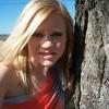 Ashley Whaley, from Sylacauga AL