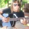 Dustin Barnett Facebook, Twitter & MySpace on PeekYou