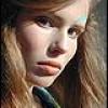 Ella Green, from Woodstock GA