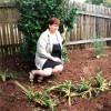 Ruth Graham Facebook, Twitter & MySpace on PeekYou