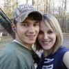 Christopher Powell Facebook, Twitter & MySpace on PeekYou