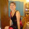 Sylvia Cavazos, from Donna TX