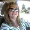 Tina Roberts, from Lakeland FL