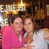 Vicky Brooke Facebook, Twitter & MySpace on PeekYou