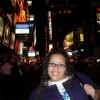 Vanessa Perez Facebook, Twitter & MySpace on PeekYou