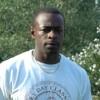 Rodney Allen, from Mcdonough GA