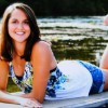 Kristi Burns Facebook, Twitter & MySpace on PeekYou