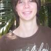 Matthew Gillham Facebook, Twitter & MySpace on PeekYou