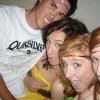 Jeff Prince Facebook, Twitter & MySpace on PeekYou