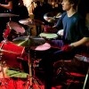 Alex Wilson Facebook, Twitter & MySpace on PeekYou