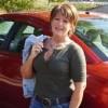 Linda Mizell, from Barling AR