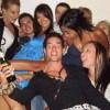 Jane Oakley Facebook, Twitter & MySpace on PeekYou