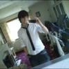 Craig Flynn Facebook, Twitter & MySpace on PeekYou