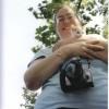Christine Wolcott Facebook, Twitter & MySpace on PeekYou