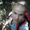 Daniel Wendt, from Berlin