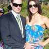 Peter Robertson Facebook, Twitter & MySpace on PeekYou