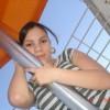 Rosa Tamez, from San Antonio TX