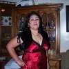 Rosa Tamez, from Red Oak TX