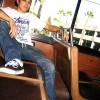 Joe Sandoval Facebook, Twitter & MySpace on PeekYou