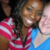 Leslie Johnson Facebook, Twitter & MySpace on PeekYou