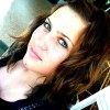 Chloe Main Facebook, Twitter & MySpace on PeekYou