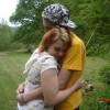 Amy Ashley Facebook, Twitter & MySpace on PeekYou