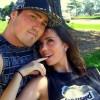 James Brennan Facebook, Twitter & MySpace on PeekYou
