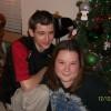 Amanda Freeman Facebook, Twitter & MySpace on PeekYou