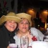 Griselda Contreras, from Harlingen TX