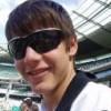 David Blume Facebook, Twitter & MySpace on PeekYou