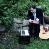 Andrew Tuttle Facebook, Twitter & MySpace on PeekYou