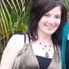 Aimee Norton Facebook, Twitter & MySpace on PeekYou