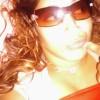 Ashley Rodriguez, from Bronx NY