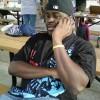 Calvin Lewis Facebook, Twitter & MySpace on PeekYou