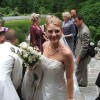 Gwendolyn Roberts, from Gaithersburg MD
