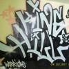 King Hill Facebook, Twitter & MySpace on PeekYou