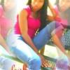 Vivian Brown, from Smyrna GA