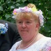 Rose Wilcox, from Elmira Heights NY