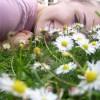 Stephanie Schmitz Facebook, Twitter & MySpace on PeekYou