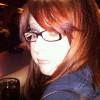 Alisha Weaver Facebook, Twitter & MySpace on PeekYou