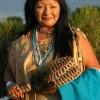 Gloria Baker Facebook, Twitter & MySpace on PeekYou