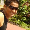 Vishal Panchal Facebook, Twitter & MySpace on PeekYou