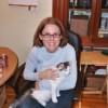 Jennifer Lowe, from Oak Park IL