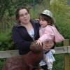 Jacqueline Harvey Facebook, Twitter & MySpace on PeekYou