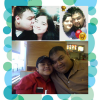 Stephanie Villarreal, from Weslaco TX